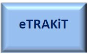 eTRAKiT button.jpg