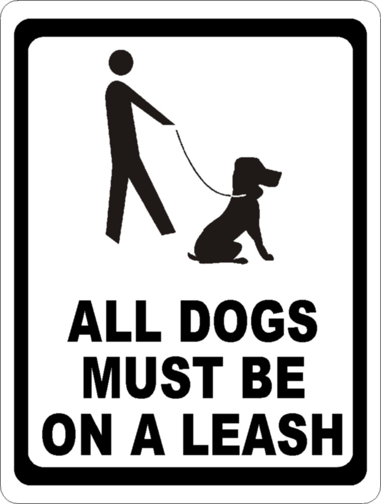 Dogs-Must-Be-On-Leash.jpg