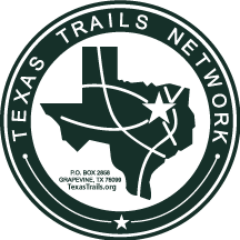 TexasTrailsNetwork-Logo.png