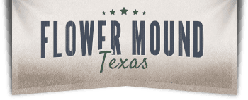 Parks and Recreation | Flower Mound, TX - Official Website