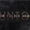 Junior Policy Academy
