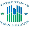 U.S. Department of Housing and Urban Development logo