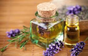 Essential Oil NEWSFLASH