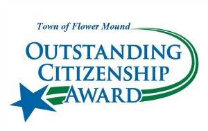 Citizenship-Award-Logo-Town of FM WEB