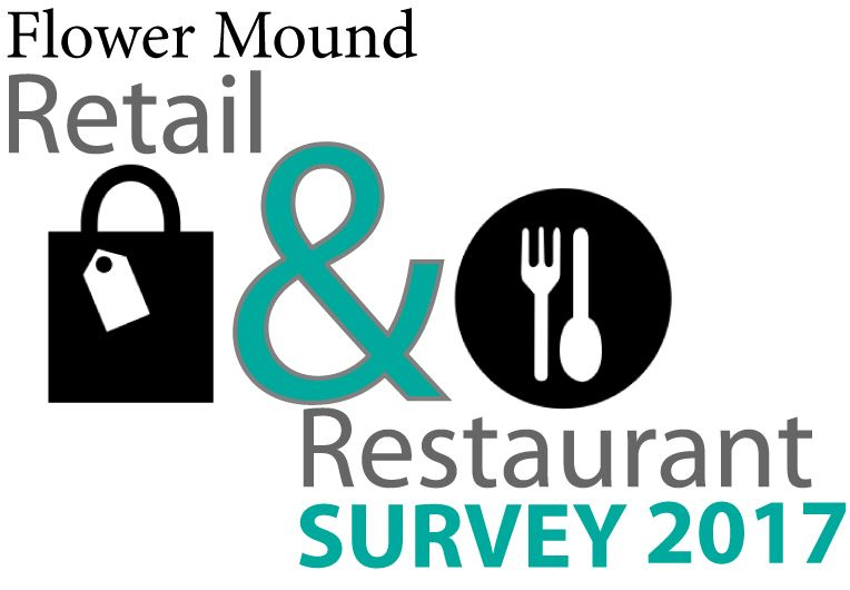 Survey Logo