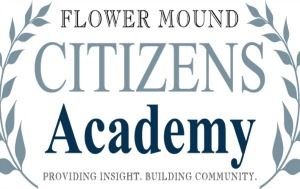 FM Citizens Academy NEWSFLASH