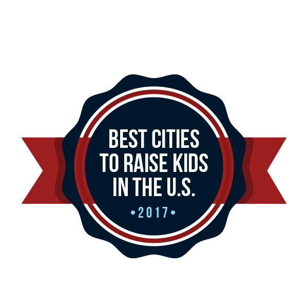 bestcities-raisekids_badge