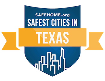 SafestCities-Badge-Texas