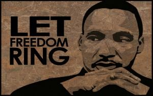 Martin Luther Kind Jr. WEB