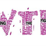Winning the Fight Logo NEWSFLASH