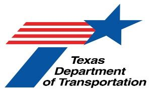 TxDOT NewsFlash
