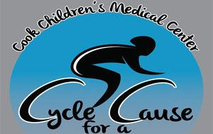 Flower Mound PD Bike Unit to co-host Cook Children's fundraiser