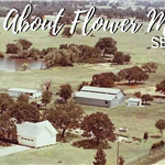 Flower Mound photo from 1970s