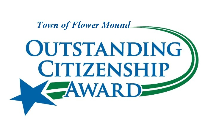 Citizenship-Award-Logo-Town of FM.jpg