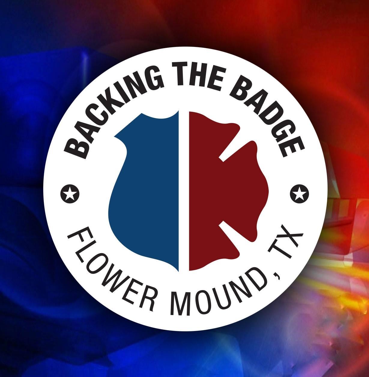 Flower Mound TX ficial Website