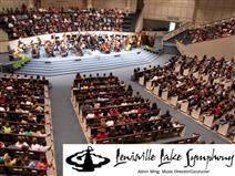 Lewisville Lake Symphony 1.jpg