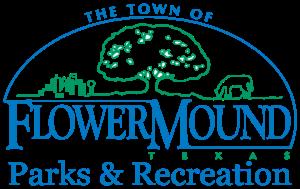 Flower Mound Tx Official Website Official Website