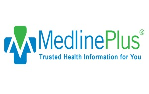 medline_plus.jpg