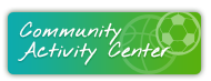 Community Activity Center