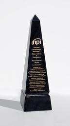 Purchasing Award
