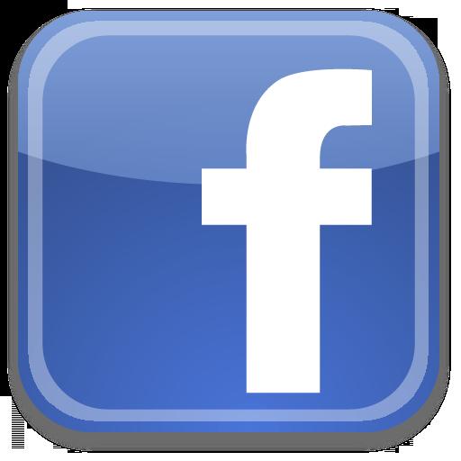 FMFD Facebook Page