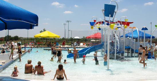 OutdoorWaterpark.jpg
