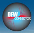 DFW Connector Project
