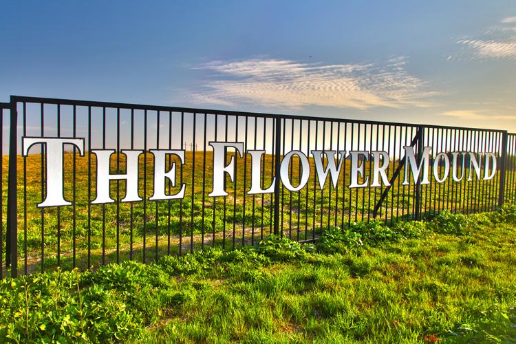 Flower Mound Tx Official Website