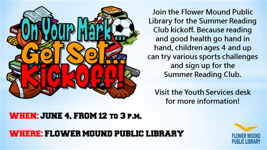 Library flower mound tx official website mightylinksfo