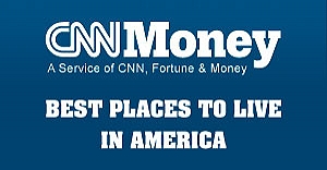 CNN Money.jpg