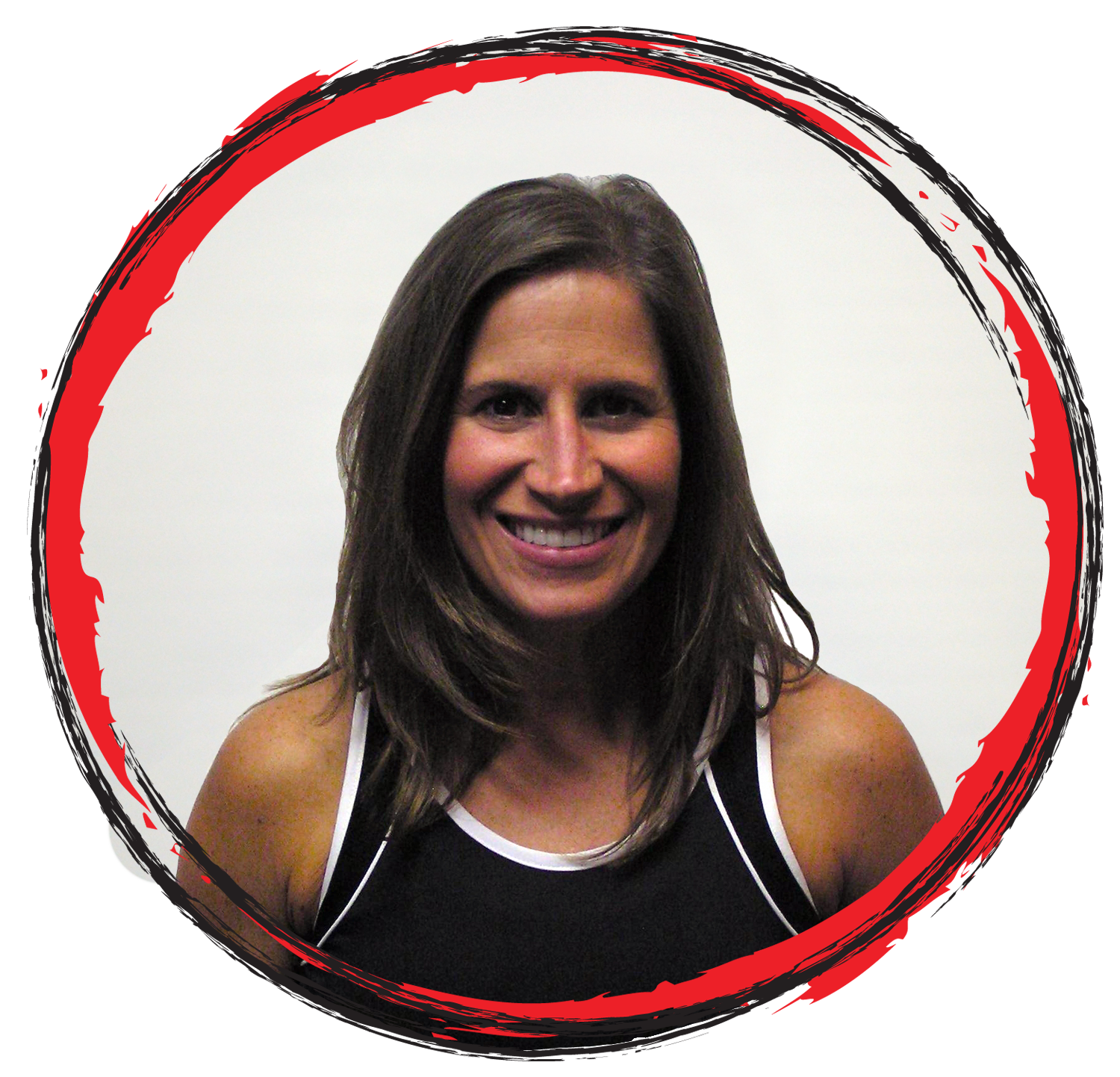 Flower Mound TX ficial Website Personal Training