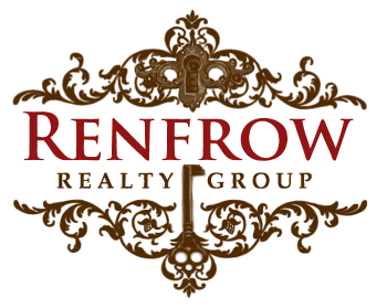 Renfrow Realty