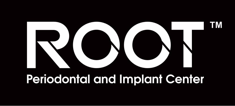 ROOT Periodontal and Implant Center